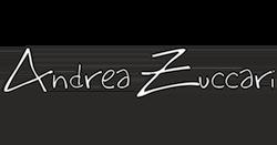 Andrea Zuccari Logo