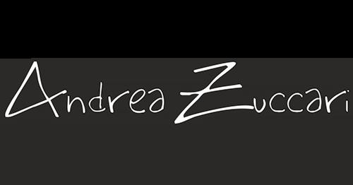 Andrea Zuccari Retina Logo