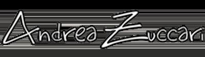 Andrea Zuccari Sticky Logo Retina